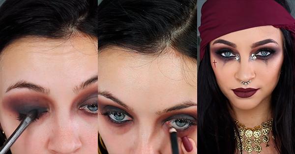 maquillaje-de-pirata-chica-paso-a-paso-4