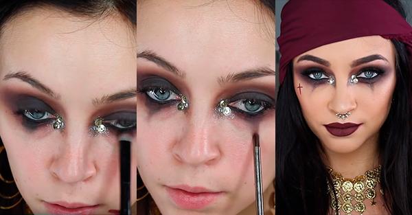 maquillaje-de-pirata-paso-a-paso-6