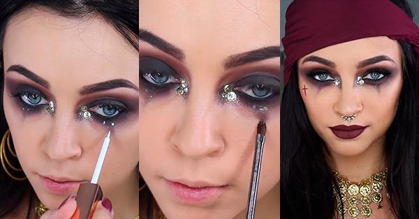 maquillaje-de-piratamujer-paso-a-paso-8