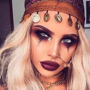 maquillaje-pirata-mujer