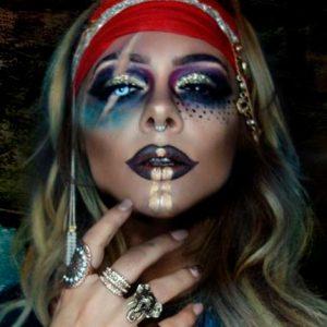 maquillaje-pirata-para-mujer