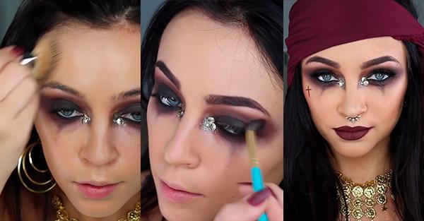 maquillaje-pirata-paso-a-paso-7
